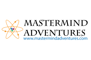 banner-mastermind
